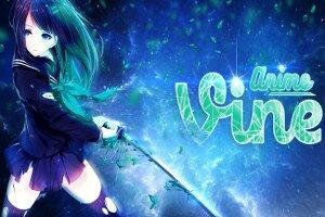 vine_anime